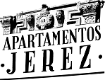 Jerez Capital Europea Cultura 2031